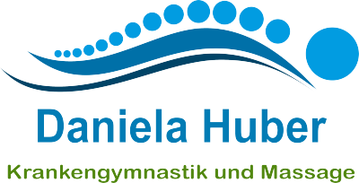 Daniela Huber Physiotherapie